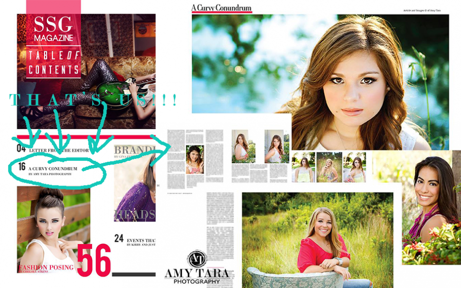 Best Senior Pictures Portraits Photos Amy Tara Photography